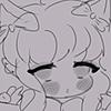 notanimeroblox's avatar