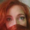 notanirishginger's avatar