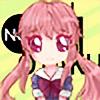 NotAnOtaku-co-uk's avatar