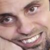 notaovergame's avatar