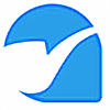 Notapipestudio's avatar