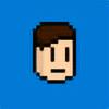 notApollogising's avatar