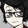 NotAShiny's avatar