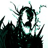 NotASnake34's avatar