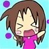 NotAsShyAsISeem's avatar