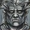 notationn's avatar