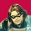 notatree's avatar