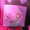NotAUsualGirl's avatar