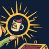 NotAvailableMe's avatar