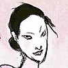 NotavailablercNarc's avatar