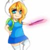 NotAverageGirl's avatar