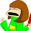 Notavily's avatar