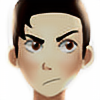 NotAwesomeAki's avatar