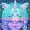 NotBeautyfullLoser's avatar