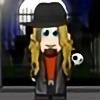NotBlondieNoMore's avatar