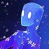 NOTbluewolf's avatar