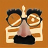 NotCakeInferno's avatar