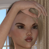 notch's avatar