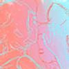 notchan's avatar
