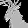 notched-stag's avatar