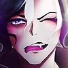 notchednox's avatar