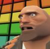 Notchine's avatar