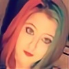 Notclose2perfect's avatar