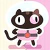 NotCrazyMad's avatar