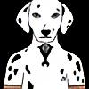 NotCroutons's avatar