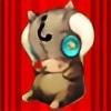 notdavejustice's avatar