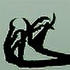 NotDeadbutDying's avatar