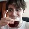 NotDeath74's avatar