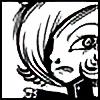 NotDracon's avatar