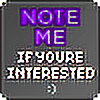 note-me's avatar