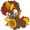 Note-Worthy's avatar