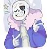 NoTearsPls's avatar