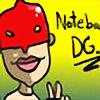 NotebaDG's avatar