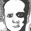NOTEBLUE13's avatar