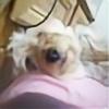 NotebookCola's avatar