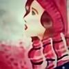 NotebookScribbler's avatar