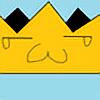 Notebucket's avatar