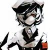 Notee1's avatar