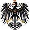 NotEliotK's avatar