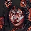 noteMeYourBraiiins's avatar
