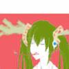Notenoughpaper's avatar