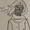 NotEnoughSleep130's avatar