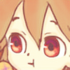 NotEnoughSnow's avatar
