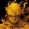 noterider's avatar