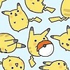 notescribbler's avatar