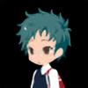 NoteSpellingOf's avatar